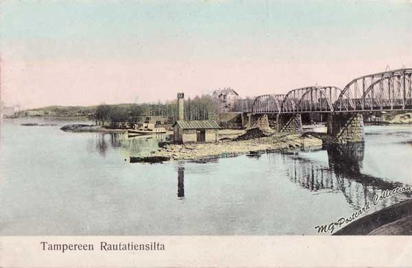1985 avattu silta