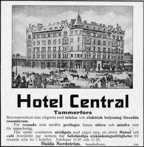 hotel_central_mainos_mercator_15_11_1909