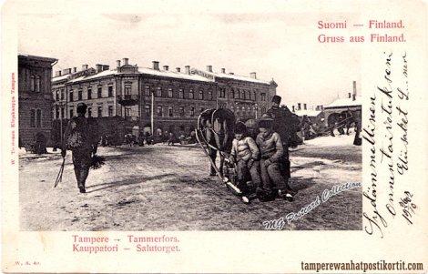 1902_Kauppatoria_nuohooja