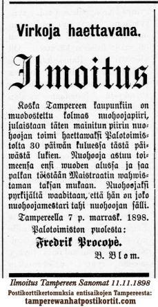 Virkoja_haettavana_1898