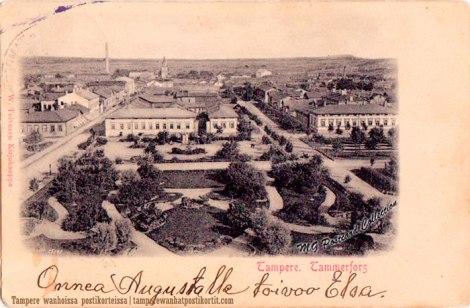 1890_Esplanadi_kioski_web