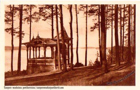 1922_Pyynikin_vesikioski_web