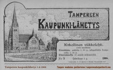 tampereen-kaupunki-lahetys-lehti_1908